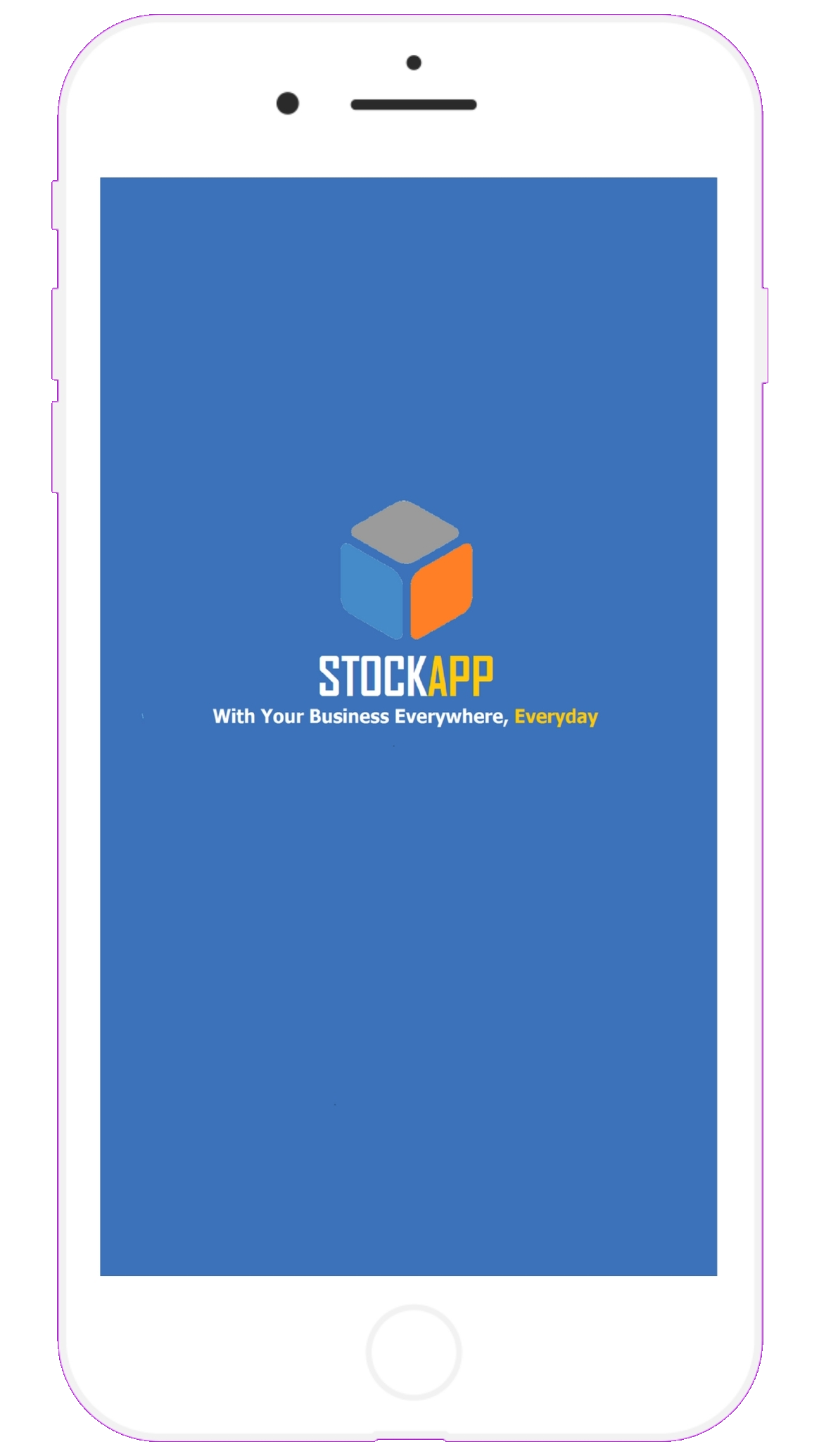 Download | StockApp