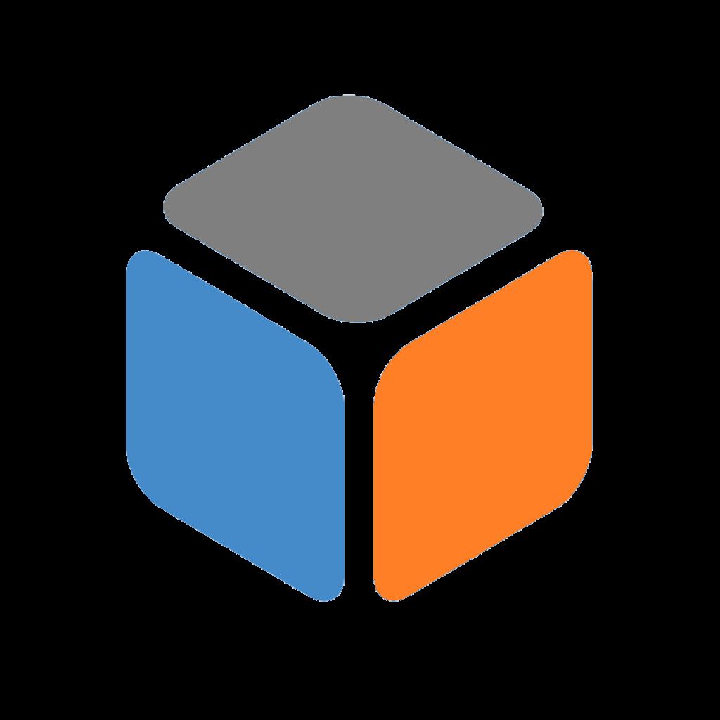 StockApp Logo